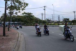 Phê duyệt tuyến đường rộng 30m qua huyện Gia Lâm