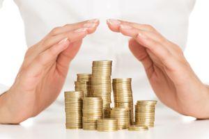 Thị trường vốn cần được phát triển bền vững