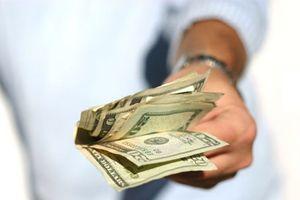 Giải mã giấc mơ thấy tiền, là may mắn hay xui xẻo?