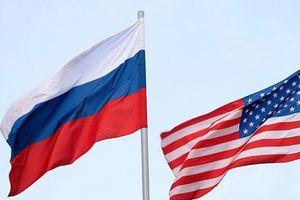 Nga chỉ trích Mỹ áp đặt trừng phạt mới sau vụ Skripal bị đầu độc