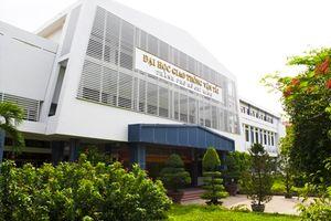 Đại học Giao thông vận tải TP.HCM xét tuyển bổ sung năm 2018