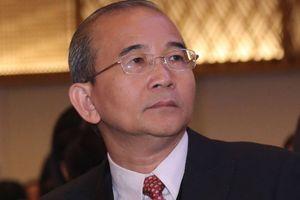Cựu CEO Trung Nguyên: Đặng Lê Nguyên Vũ bị hoang tưởng quyền lực?