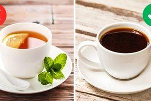 5 điều bạn tuyệt đối nên tránh sau khi ăn xong