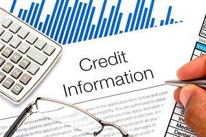 Phát triển dữ liệu cá nhân: Tăng minh bạch tài chính tiêu dùng