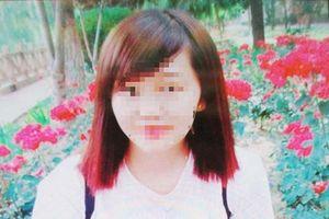 Cô dâu Việt chết ở Trung Quốc: Chồng không trả chi phí đưa thi thể vợ về Việt Nam