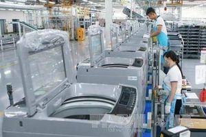 Cơ cấu lại nền kinh tế là trọng tâm ưu tiên của các bộ, ngành, địa phương