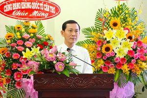 Công ty CP Mai Linh Tây Đô ký hợp đồng đóng mới 5 tàu cao tốc hai thân chạy tuyến Cần Thơ - Côn Đảo - Phú Quốc