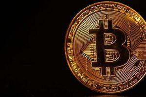 Giới đầu tư tiền ảo toàn cầu đã 'mất' 600 tỷ USD trong năm nay