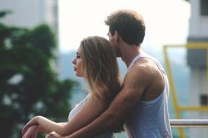Những lý do con gái hay lừa dối người yêu mặc dù đang ở trong mối quan hệ tốt