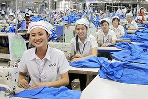 Chiến tranh thương mại Mỹ - Trung sẽ tác động tới kinh tế Việt Nam trong dài hạn