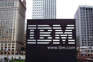 IBM cảnh báo nguy cơ từ các phần mềm tấn công sử dụng AI