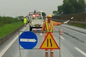UBND tỉnh Thái Nguyên vẫn muốn triển khai Dự án đầu tư hoàn chỉnh Quốc lộ 3 mới