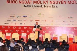 Tổng giám đốc KPMG Việt Nam: Chất lượng thông tin ảnh hưởng nhiều đến kết quả thương vụ M&A