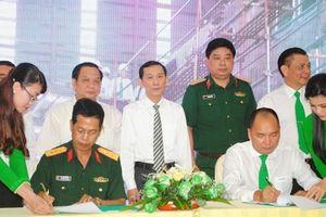 Mai Linh Tây Đô chi 300 tỷ đóng mới 5 tàu cao tốc du lịch