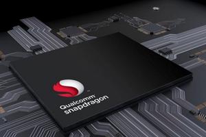 Qualcomm ra mắt Snapdragon 670