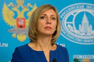 Nga ủng hộ Saudi Arabia trong đối đầu ngoại giao với Canada