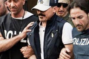 Băng đảng mafia Italia kiếm tiền bằng cách hủy hoại chân tay người