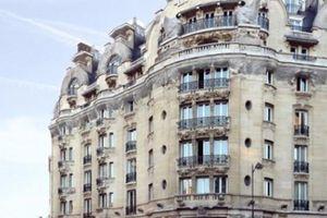 Đại gia 'rót' hơn 5.300 tỷ đồng trẻ hóa khách sạn trăm tuổi