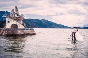 Những nơi 'sống ảo' đẹp nhất, đến 1 lần muốn đến lần 2 ở Sơn La