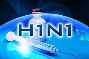Trà Vinh: Bệnh nhân tử vong do nhiễm cúm A/H1N1