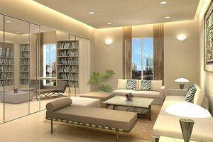 Lương tháng 5 triệu có mua được chung cư 3 tỷ?