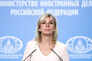 Nga 'không thể chấp nhận được' điều kiện Mỹ đặt ra để dỡ bỏ trừng phạt