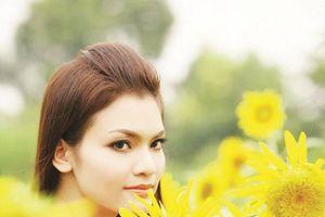 Chuyển động cùng: Phạm Phương Thảo, Minh Vượng, Quỳnh Chi, Nam Em, Hoàng Yến Chibi