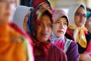 Chính phủ mới của Malaysia đã thực hiện phần lớn cam kết với cử tri