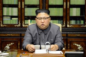 Thế giới ngày 10/8: Triều Tiên cảnh báo tiến trình phi hạt nhân hóa không đạt tiến độ
