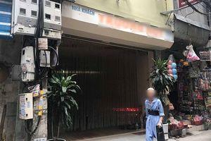 Hà Nội: Công an xác minh vụ bé gái 14 tuổi bị lừa vào nhà nghỉ