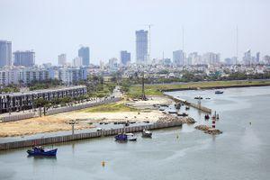 Đà Nẵng: Tổng rà soát, kiểm tra xử lý vi phạm về trật tự xây dựng, quản lý quy hoạch