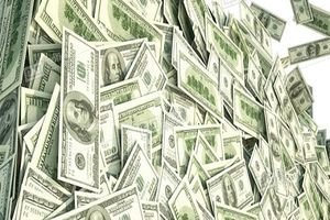Tỷ giá ngoại tệ ngày 10/8: USD mạnh lên, Euro tiếp tục xuống thấp