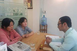 Luật sư: Không khởi tố vụ án mẹ kế đánh con chồng ở Bình Phước là có dấu hiệu bỏ lọt tội phạm