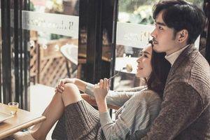 15 bí quyết giúp mọi phụ nữ có hôn nhân hạnh phúc với chồng giàu có