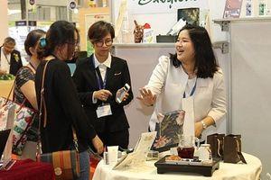 Mở rộng mạng lưới hợp tác kinh doanh cho doanh nghiệp Việt Nam – Thái Lan