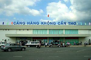 Vietnam Airlines sẽ đầu tư trung tâm logistics hàng không 27ha tại Cần Thơ