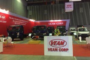 Ghế Tổng giám đốc VEAM chính thức đổi chủ