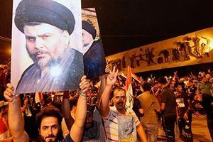 Kết quả bầu cử ở Iraq không thay đổi sau kiểm phiếu bằng tay