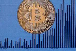 Bitcoin leo lên lại mốc 6.000 USD