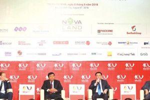Diễn đàn mua bán sáp nhập doanh nghiệp (M&A Việt Nam 2018): Điểm danh một loạt cơ hội đầu tư hấp dẫn