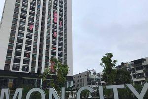 Có hay không việc chủ đầu tư giao thiếu diện tích căn hộ Hải Đăng City?