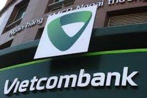 Tiền trong thẻ 'bốc hơi': Vietcombank sẽ cố gắng xử lý sớm nhất