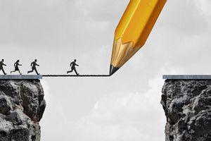 7 nguyên tắc kinh doanh một startup nên chủ động phá bỏ