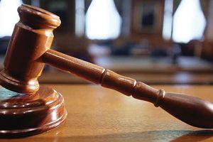 Hồi kết đắng vụ án Tập đoàn Thái Hòa