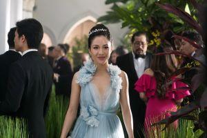 'Crazy Rich Asians' và các phim đạt điểm 100% của Rotten Tomatoes 2018