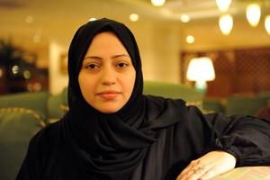 Canada - Saudi Arabia: Căng nhau vì nữ quyền