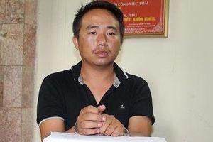Ngăn chặn hoạt động chuyển hướng địa bàn của tội phạm ma túy ở Sơn La