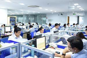 Nâng cao chất lượng hoạt động các đơn vị sự nghiệp công lập qua kiểm soát nội bộ