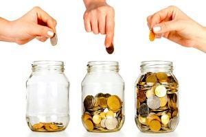 Chi tiêu tiền hợp lý sẽ biến bạn thành ông chủ giàu có