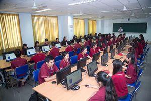 Giáo dục Việt Nam trong bối cảnh cuộc cách mạng công nghiệp lần thứ tư